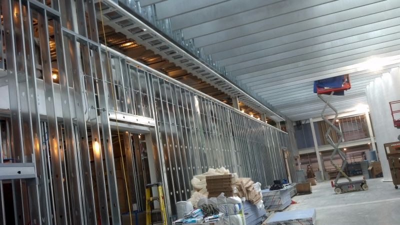 Corning Museum of Glass - Photo #4