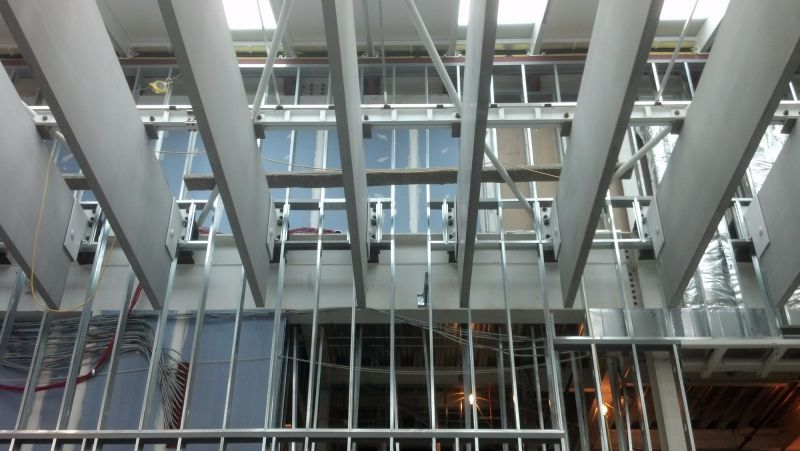 Corning Museum of Glass - Photo #3