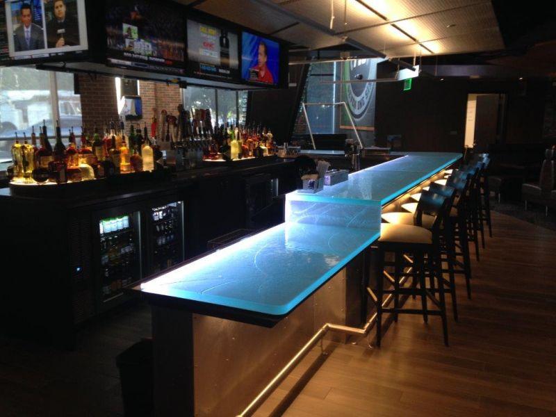 716 Bar – Buffalo, NY - Photo #1