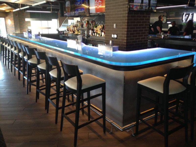 716 Bar – Buffalo, NY - Photo #2
