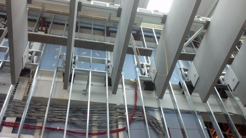 Corning Museum of Glass - Photo #1