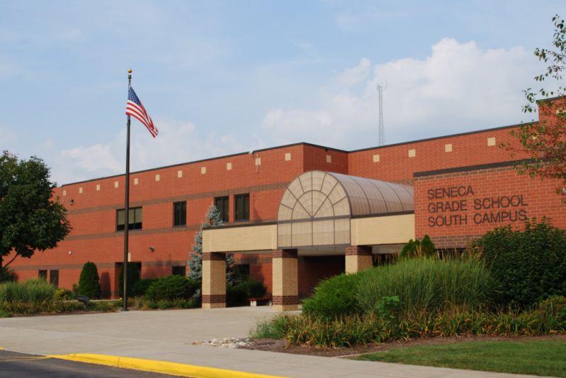 South Seneca Schools - Photo #1