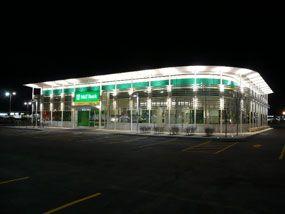 M&T Bank Southgate Branch - Photo #1