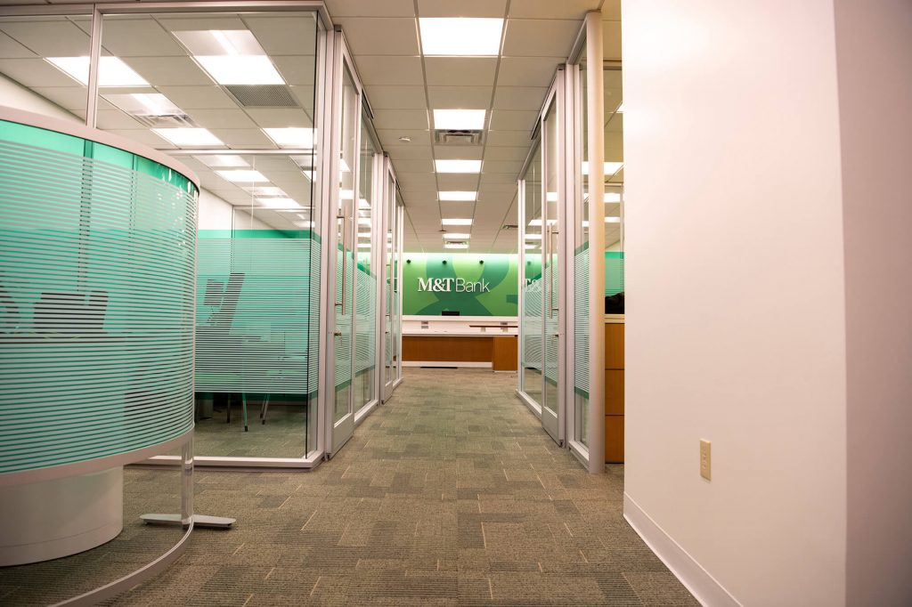 M&T Bank – Rochester, NY Branch - Photo #11