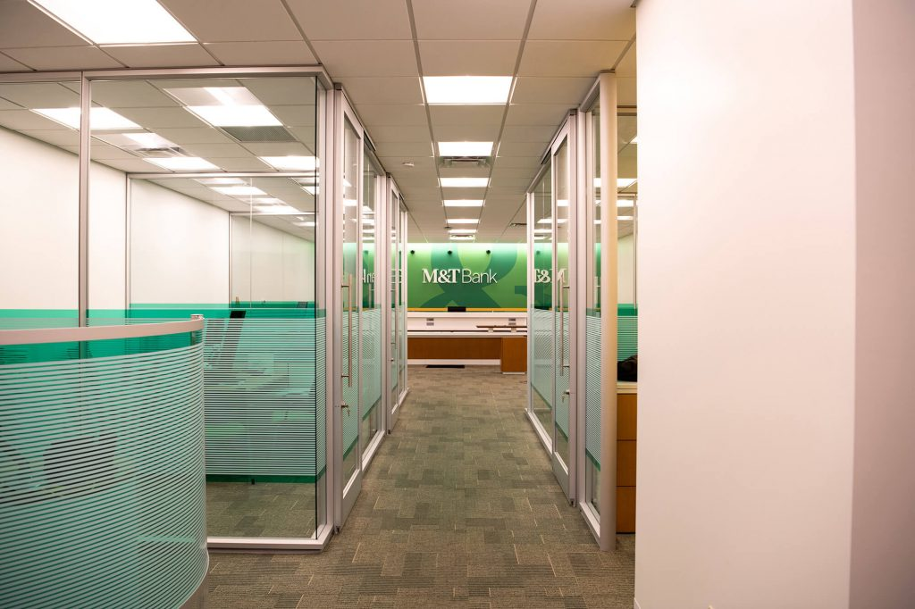 M&T Bank – Rochester, NY Branch - Photo #10