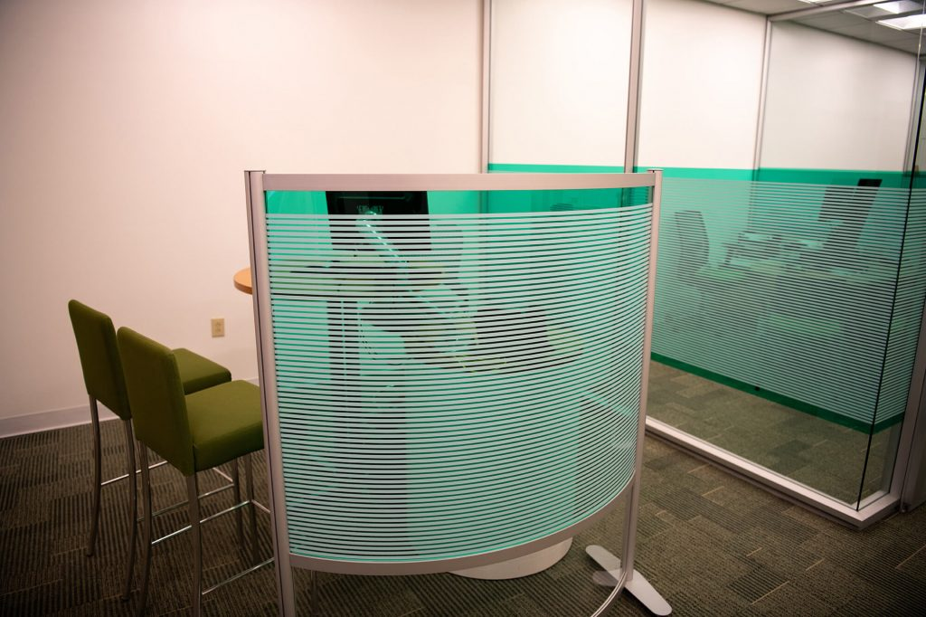 M&T Bank – Rochester, NY Branch - Photo #8