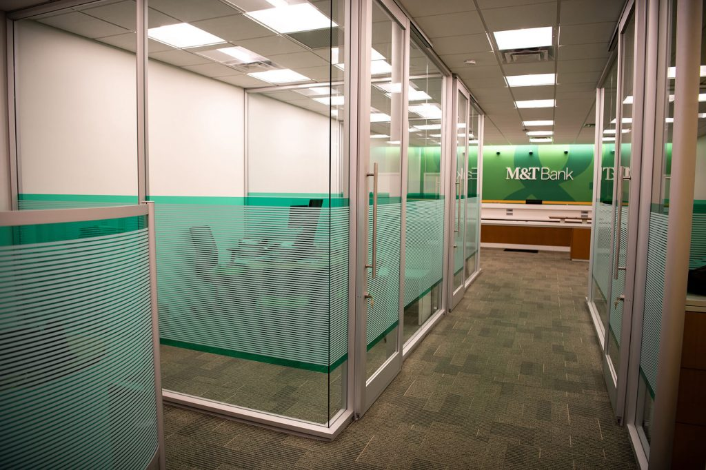 M&T Bank – Rochester, NY Branch - Photo #7