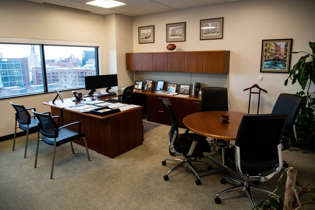 M&T Corporate Headquarters – Rochester, NY - Photo #16