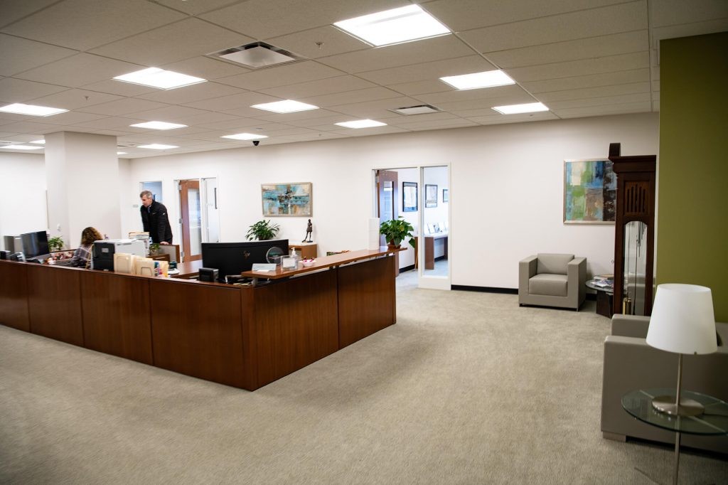 M&T Corporate Headquarters – Rochester, NY - Photo #24