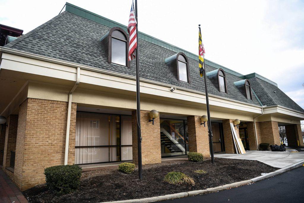 M&T Bank – Hagarstown, MD Branch - Photo #1