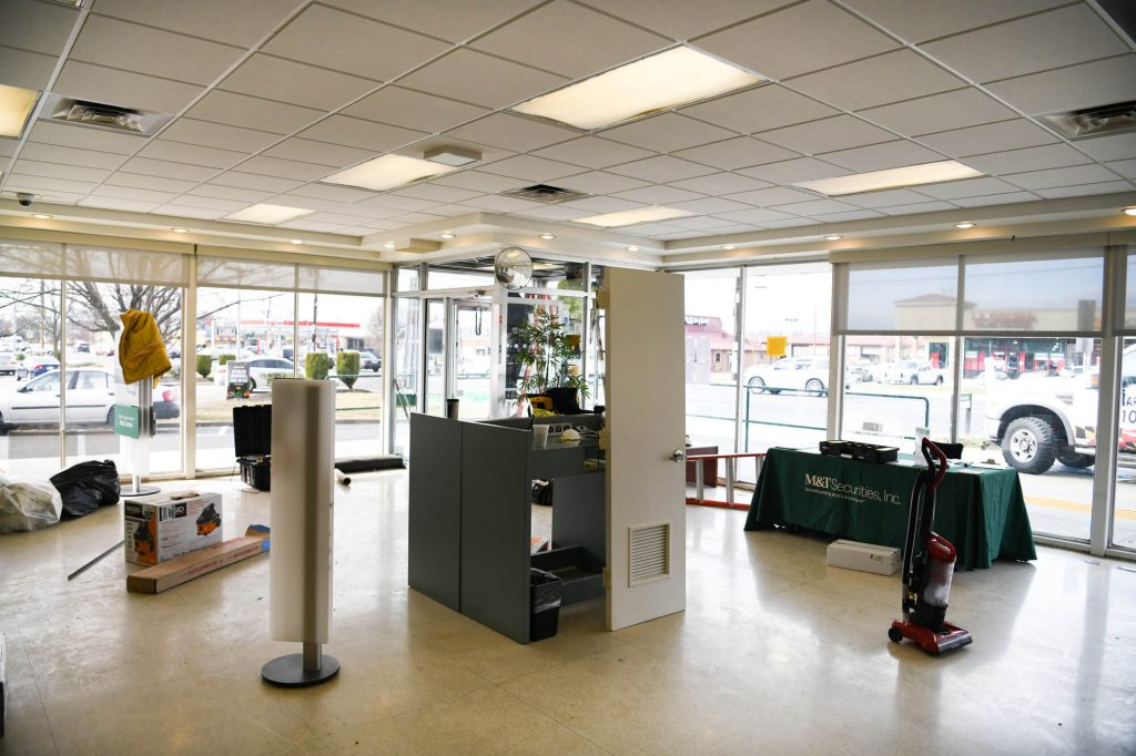 M&T Bank – Oxon Hill, MD Branch - Photo #5